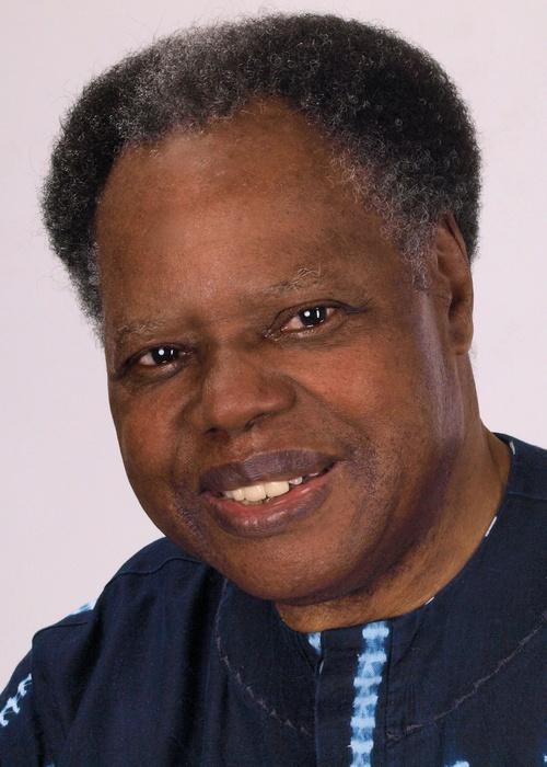 Mnguni, Mbukeni Herbert