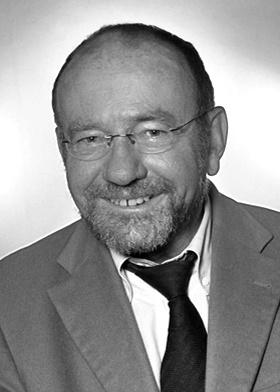 Schäffner, Lothar