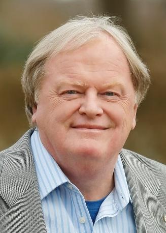 Johannsen, Hans-Werner