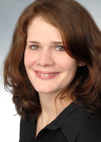 Schäfer, Miriam