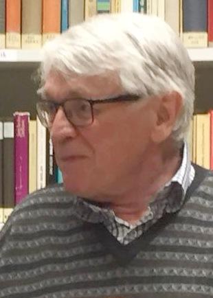 Schopp, Jürgen F.