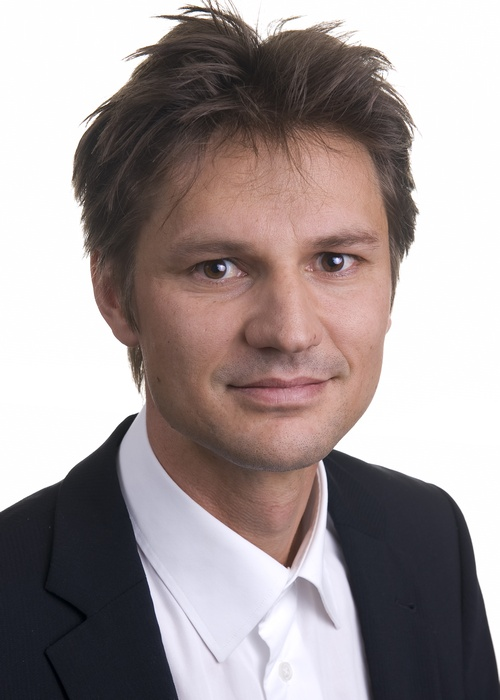 Baumgartner, Matthias
