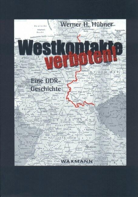 Westkontakte verboten