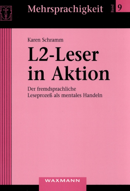 L2-Leser in Aktion