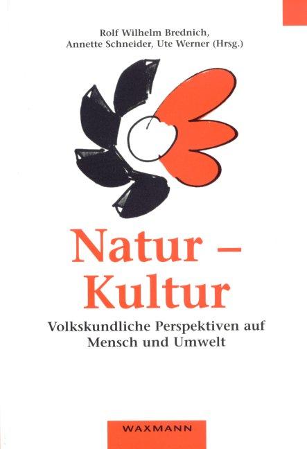 Natur – Kultur