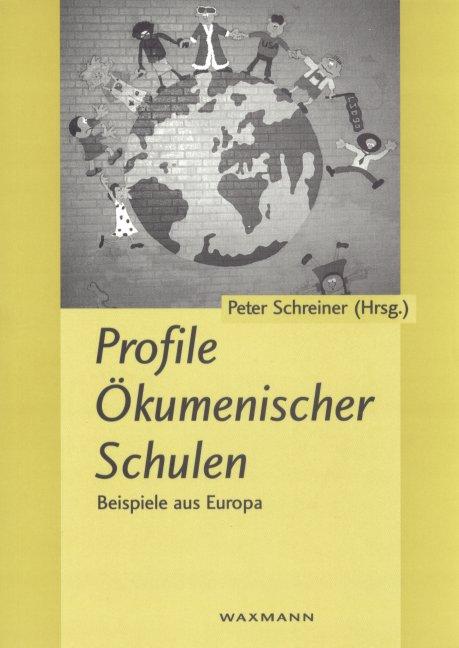 Profile Ökumenischer Schulen