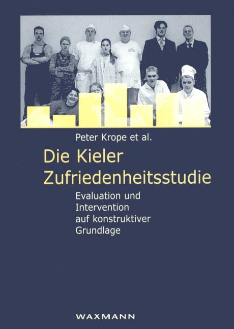 Die Kieler Zufriedenheitsstudie