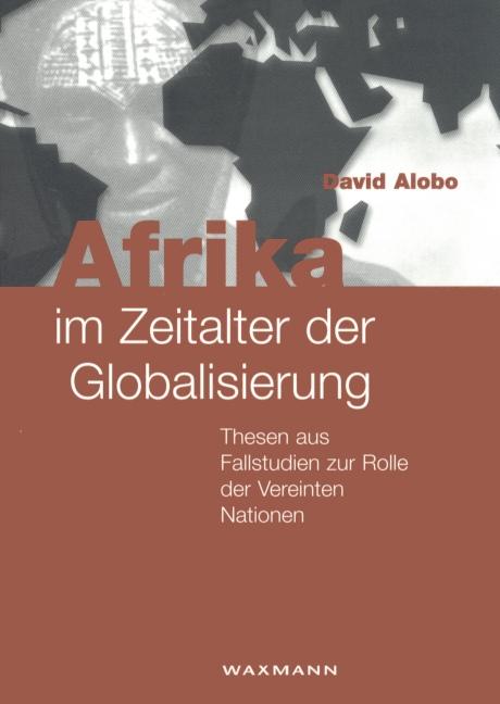Afrika im Zeitalter der Globalisierung