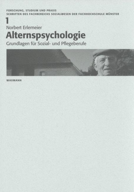 Alternspsychologie