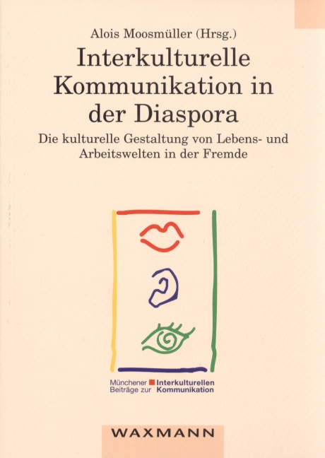 Interkulturelle Kommunikation in der Diaspora