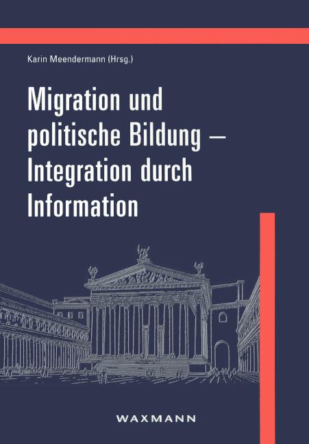 Migration und politische Bildung