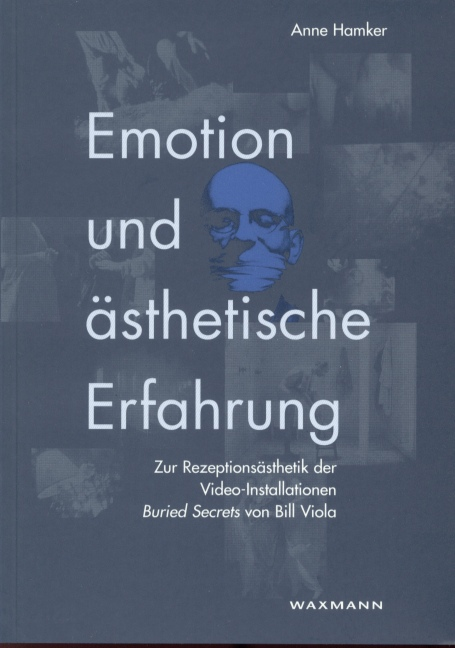 Emotion und ästhetische Erfahrung