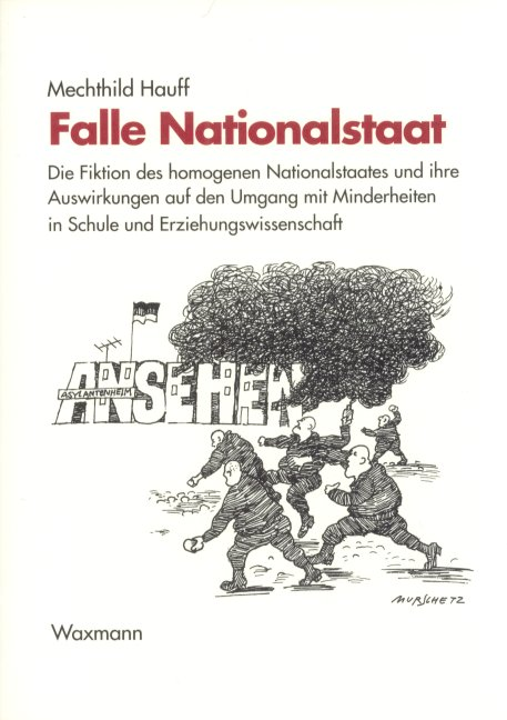 Falle Nationalstaat