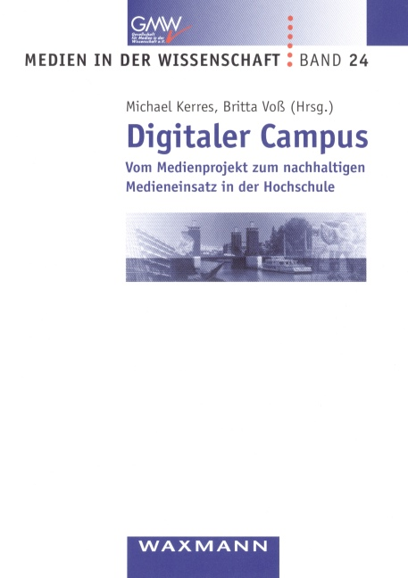 Digitaler Campus