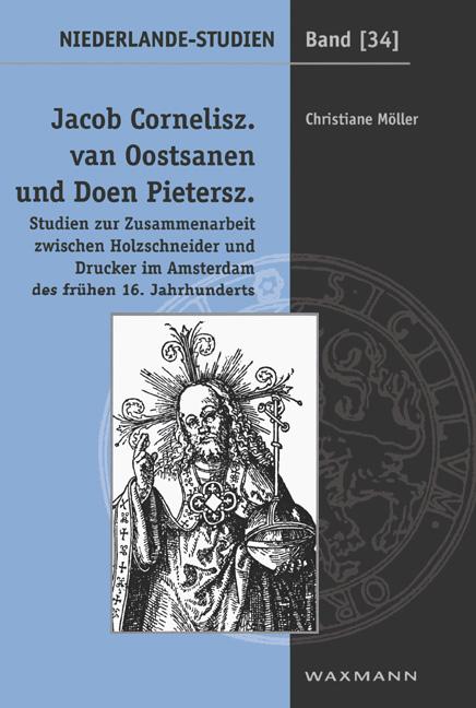 Jacob Cornelisz. van Oostsanen und Doen Pietersz.