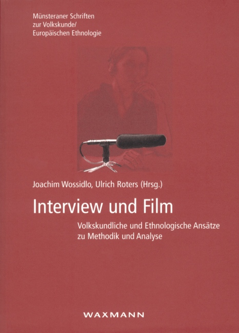 Interview und Film