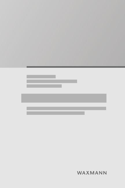 Konzernbildungskontrolle im faktischen GmbH-Konzern