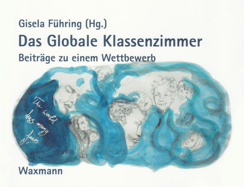 Das Globale Klassenzimmer