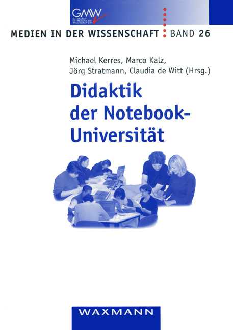 Didaktik der Notebook-Universität
