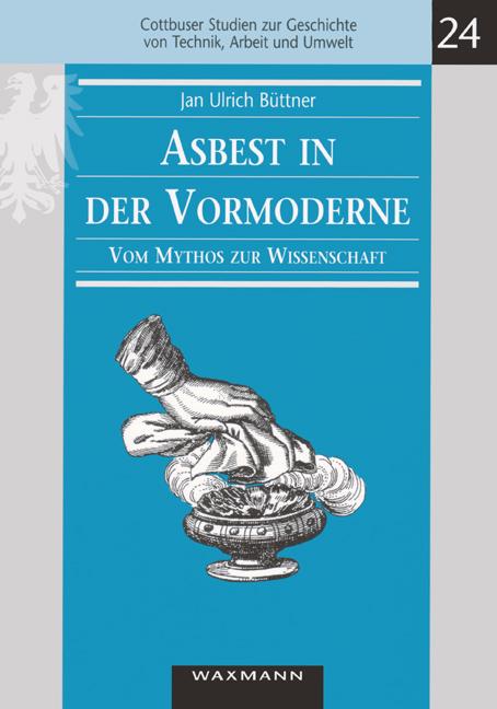 Asbest in der Vormoderne