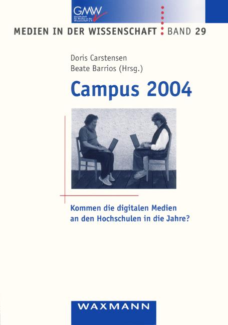 Campus 2004