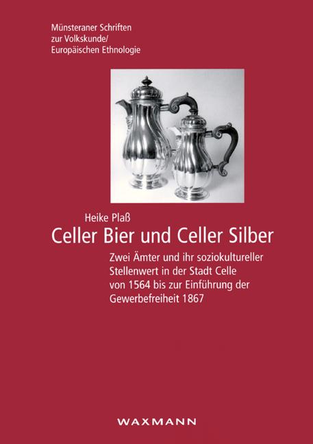 Celler Bier und Celler Silber
