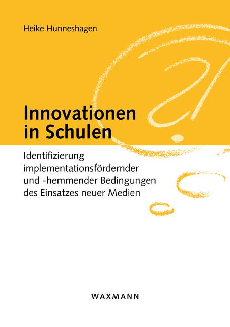 Innovationen in Schulen