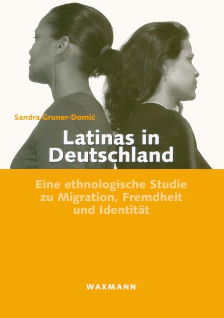 Latinas in Deutschland