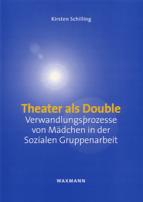 Theater als Double