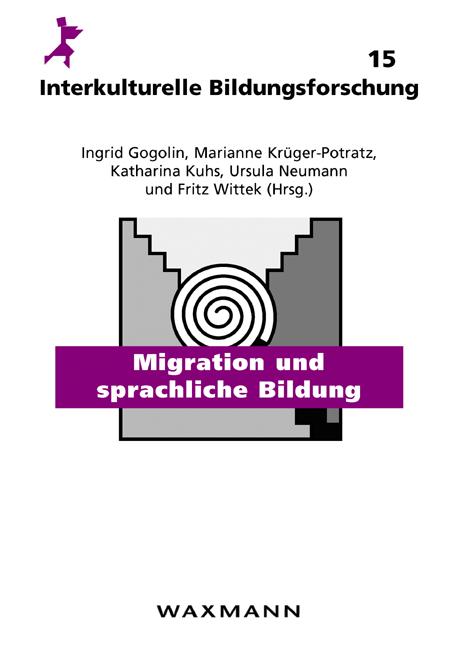Migration und sprachliche Bildung