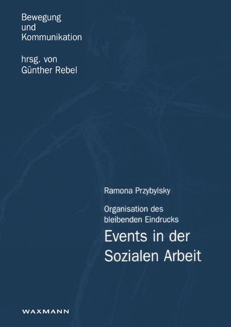 Events in der Sozialen Arbeit