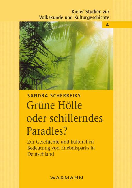 Grüne Hölle oder schillerndes Paradies?