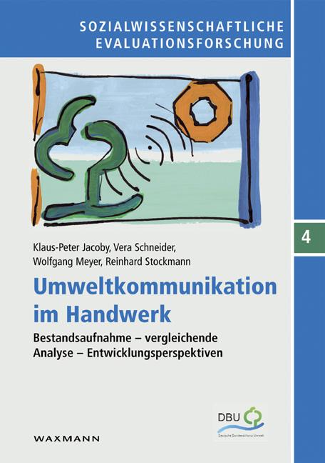 Umweltkommunikation im Handwerk
