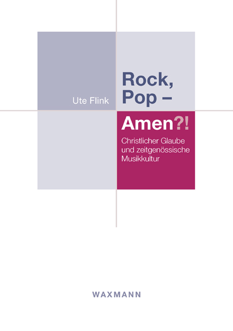 Rock, Pop - Amen?!