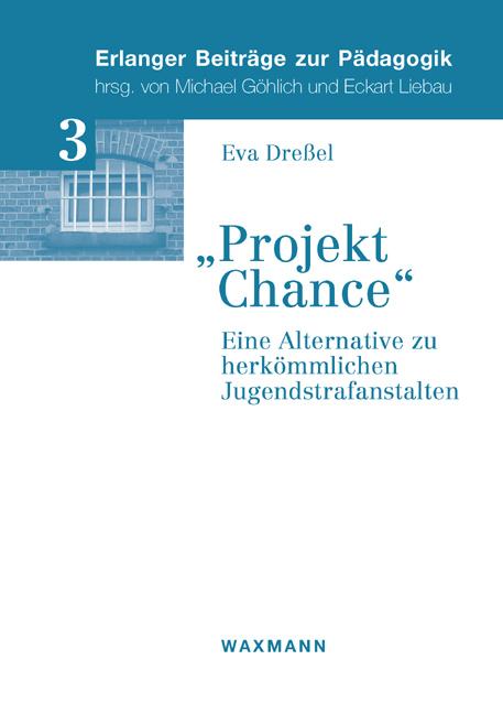 """Projekt Chance"""