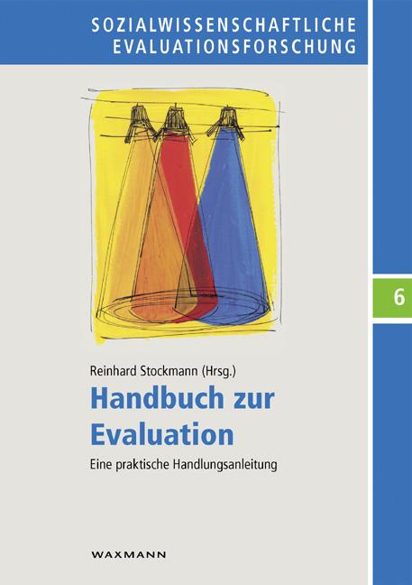 Handbuch zur Evaluation