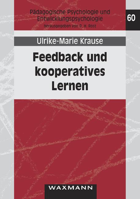 Feedback und kooperatives Lernen