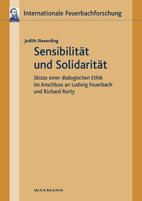 Sensibilität und Solidarität