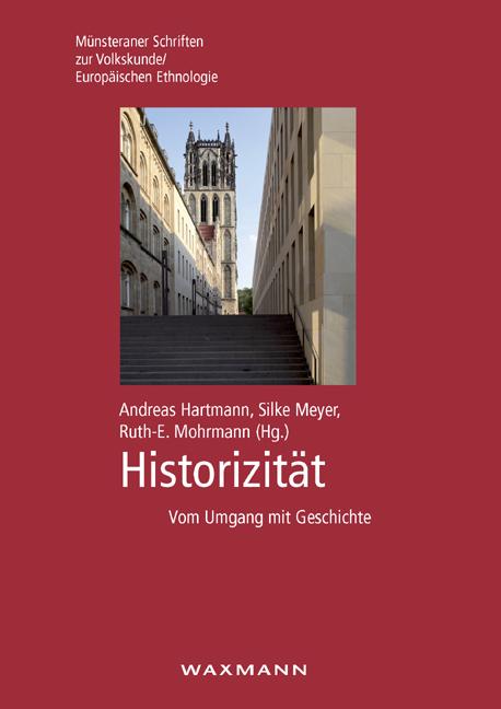 Historizität