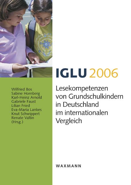 IGLU 2006