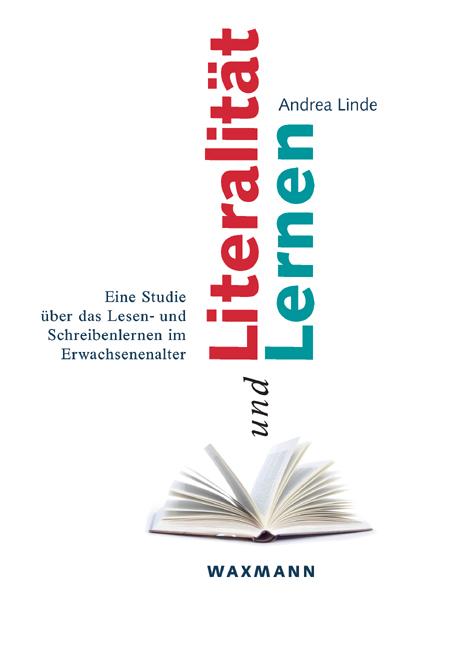 Literalität und Lernen