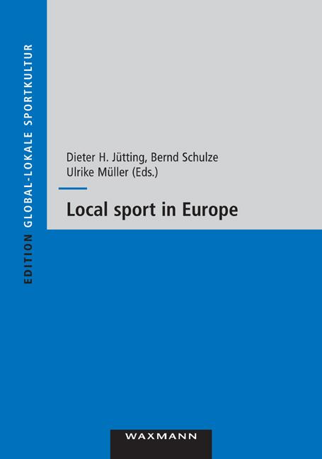 Local sport in Europe