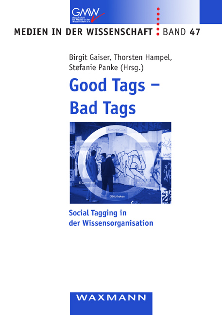 Good Tags – Bad Tags