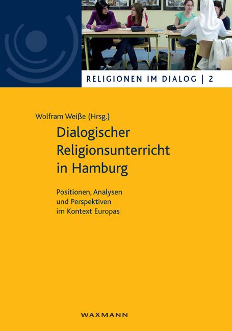 Dialogischer Religionsunterricht in Hamburg