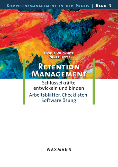Retention-Management