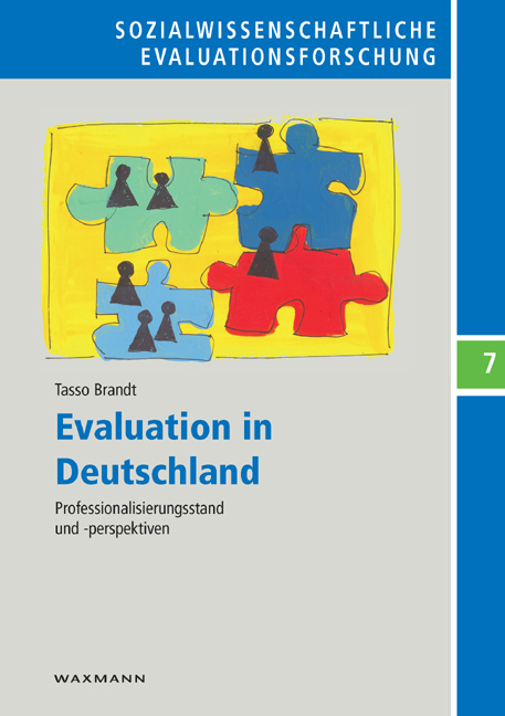 Evaluation in Deutschland