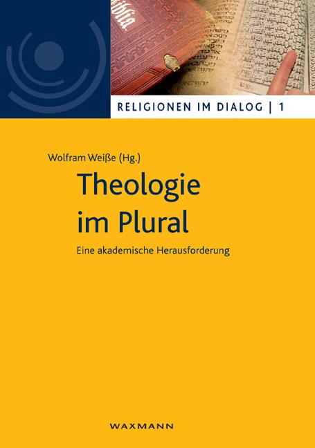 Theologie im Plural