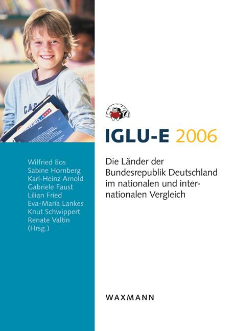 IGLU-E 2006