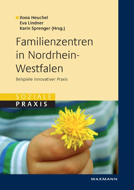 Familienzentren in Nordrhein-Westfalen