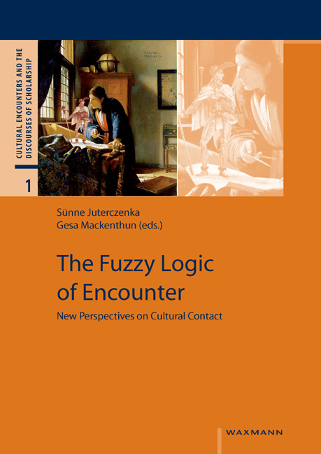 The Fuzzy Logic of Encounter
